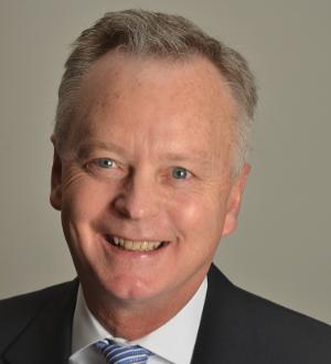 Thomas L. Henderson's Profile Image