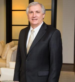 Thomas L. Kirkland's Profile Image