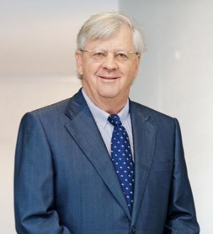 Thomas Lustenberger