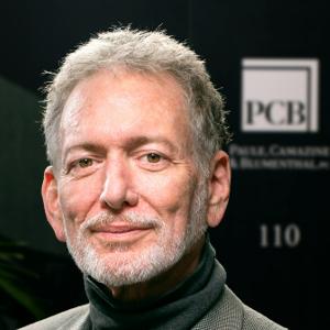 Thomas M. Blumenthal's Profile Image