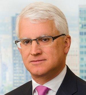 Thomas M. Cerabino