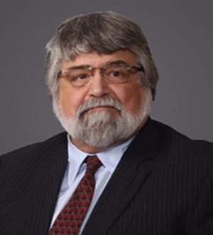 Thomas M. Christina's Profile Image