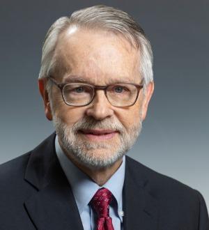 Image of Thomas M. Daniel