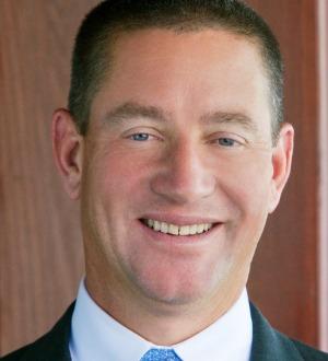 Thomas M. List's Profile Image