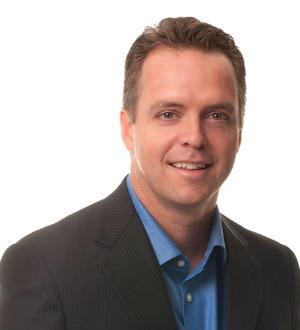 """Image of Thomas M. """"Tom"""" Metzger"""
