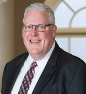 Thomas M. Niezer's Profile Image