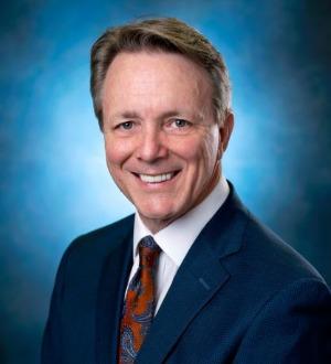 Image of Thomas M. Warner Jr.