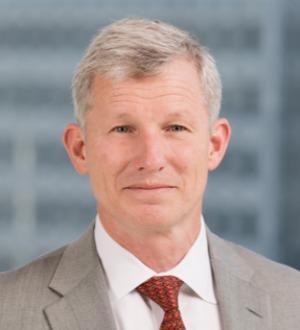 Thomas Mueller's Profile Image