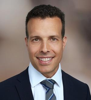 Image of Thomas Nahbolz