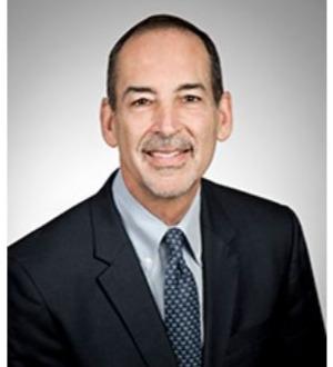 Thomas O. Katz's Profile Image