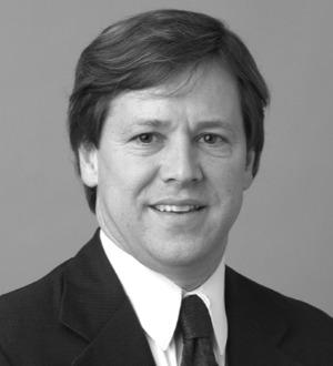 Thomas O. Kolb's Profile Image