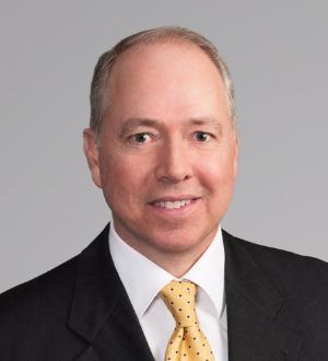 Thomas P. Diaz's Profile Image