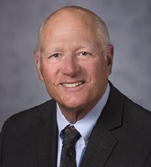 Thomas P. Garretson's Profile Image