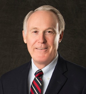 Thomas P. Leggett
