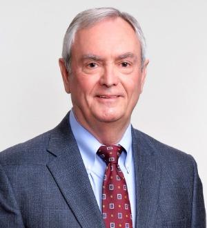 Thomas Q. Henry