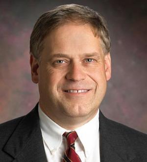 Image of Thomas Quarles, Jr.