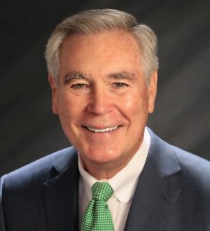 Thomas R. Curtin
