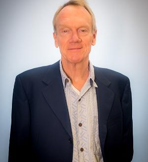 Image of Thomas R. Daniel