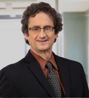 Thomas R. Freeman