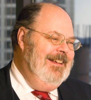 "Image of Thomas R. ""Tom"" Schuck"