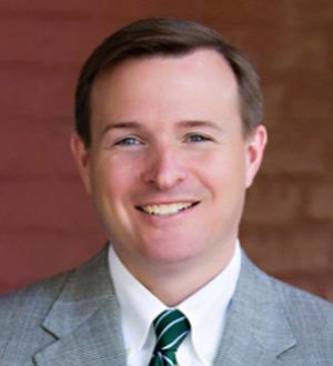 Image of Thomas R. Temple, Jr.