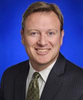 Thomas R. Valen's Profile Image