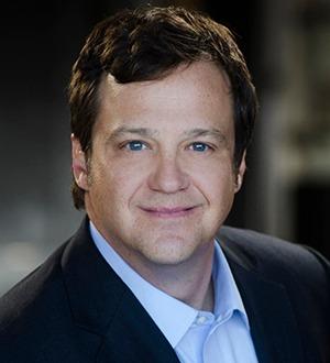 Thomas R. Ward's Profile Image