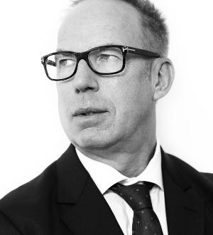 Thomas Rinne