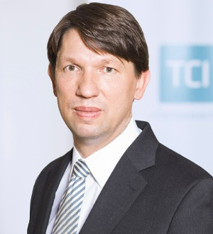 Thomas Stögmüller