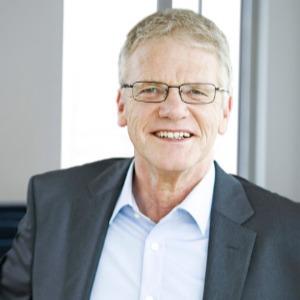 Thomas Töben
