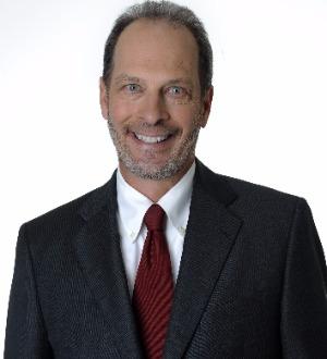 Thomas W. Farlow's Profile Image
