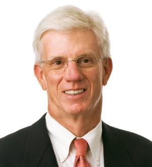 Thomas W. Hill's Profile Image