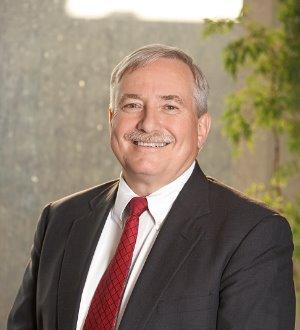 Thomas W. Mackenzie