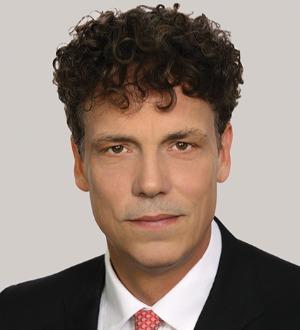 Image of Thorsten Vormann