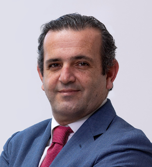 Image of Tiago Cassiano Neves