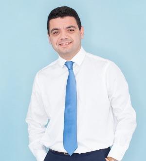 Image of Tiago Castanheira Marques