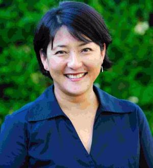 Tien-Li Loke Walsh's Profile Image