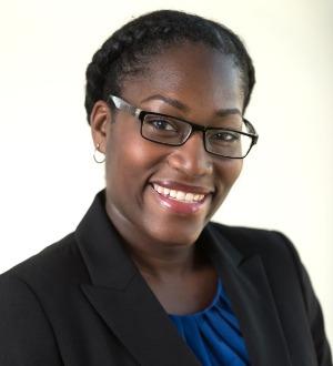 Tiffany A. Buckley-Norwood's Profile Image