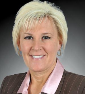 Tiffany R. Durst