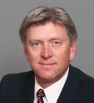 Tim Epp