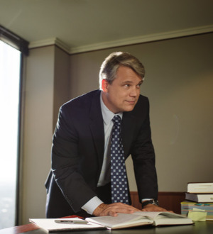 Tim Gray's Profile Image