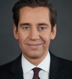 Tim Kaufhold