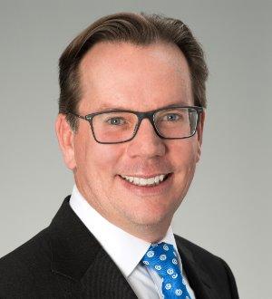 Image of Tim Webster