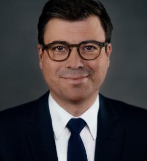 Timo Winkelmann