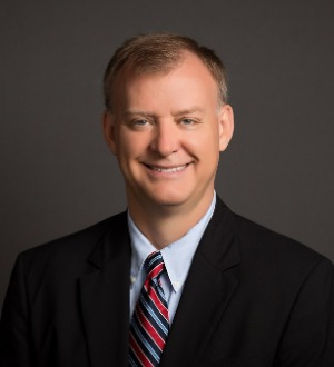 Timothy A. Davis's Profile Image