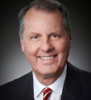 Timothy B. Matthews's Profile Image
