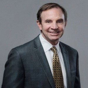Timothy C. Davis