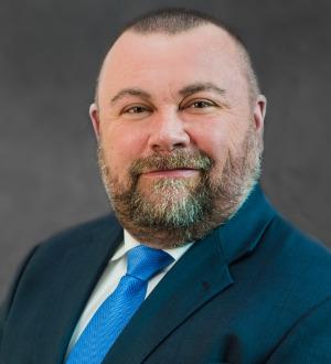 Timothy D. Matheny's Profile Image