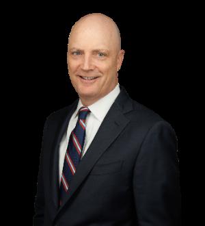 Timothy E. Corriston's Profile Image