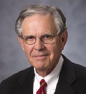Timothy E. McKee's Profile Image